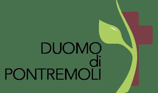 Duomo di Pontremoli