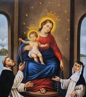rosario_vergine